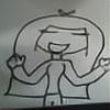 blazingheart87's avatar