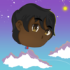 Blazingle's avatar