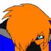 Blazingmeadow42's avatar