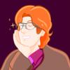 BlazingPenArt's avatar
