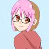 BlazingRebecca's avatar