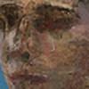 BlazingSaddles's avatar