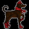 BlazingSunLioness's avatar