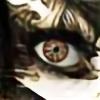 Blazingtalent's avatar