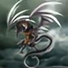blazingtundra's avatar