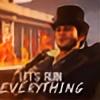 BlazingWaterx's avatar
