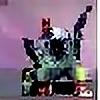 blazinmaniac's avatar