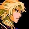 BlazinVoid's avatar