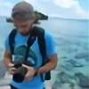 Blazko's avatar