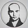 blazs91's avatar