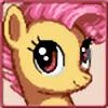 blazthecat13's avatar