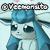 Blazzer2003's avatar