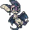 BlazzingWolf's avatar