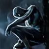 blbarrett's avatar