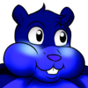 blbr's avatar