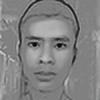 blcf's avatar