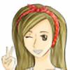 blcha128's avatar