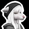 BlckBrryJam's avatar