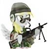 blckhwk313's avatar