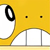 blcksbr666's avatar