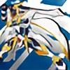 blckstr09's avatar
