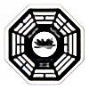 blcp's avatar
