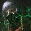 Blcvkrose's avatar