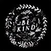 bld379's avatar
