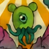bldng343's avatar