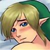 BLDream2's avatar