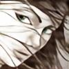 blds2ick's avatar