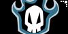 Bleach-Crew's avatar