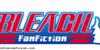 Bleach-Fanfics-Fans