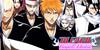 Bleach-Fangirls