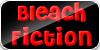 Bleach-Fiction
