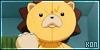 Bleach-Group's avatar