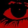 Bleach-Heart's avatar