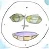 BLEACH-IT-WHITE's avatar
