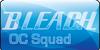 Bleach-Oc-Squad