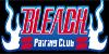 Bleach-Pairing--Club's avatar