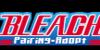 Bleach-Pairing-Adopt's avatar