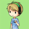 bleach0912684368's avatar