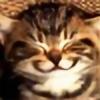 bleach1476's avatar