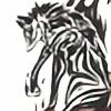 bleach190's avatar