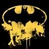 Bleach2016's avatar