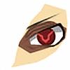bleach21696's avatar