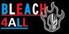 Bleach4All