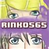 Bleach565's avatar