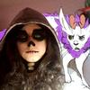 bleach7878's avatar