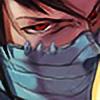 BleachAsylum's avatar